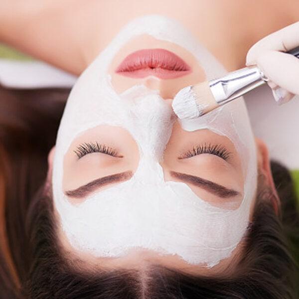 Higiene facial Noan Sthetic